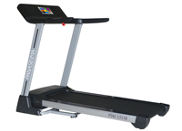 豪华电动跑步机PSM-1311B