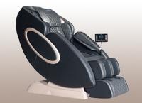 零重力豪华按摩椅1003H-2