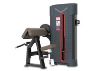 二头肌训练器 PSM―FA9006