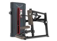 三头肌训练器 PSM―FA9007