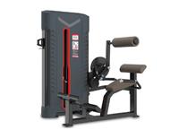腹背肌训练器 PSM―FA9009