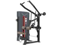 高拉训练器 PSM―FA9011