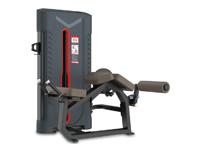 俯卧曲腿训练器 PSM―FA9015