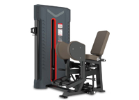 大腿外侧训练器 PSM―FA9017