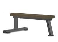 平板凳 PSM―FB8033
