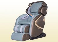 豪华多功能按摩椅PSM-1003C-1