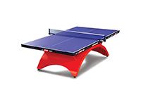 户外乒乓球台PSM-202