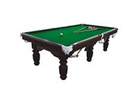 中、美式台球桌PSM-X208B