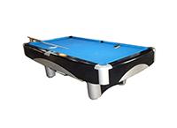 豪华版花式九球桌PSM-X209