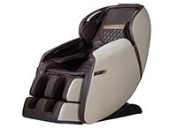 豪华智能按摩椅PSM-1003D-3