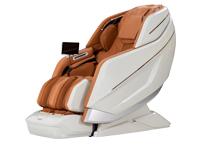 零重力太空舱按摩椅PSM-1003A-8