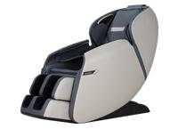 豪华智能按摩椅PSM-1003D-T