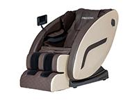 豪华按摩椅PSM-1003P-6S